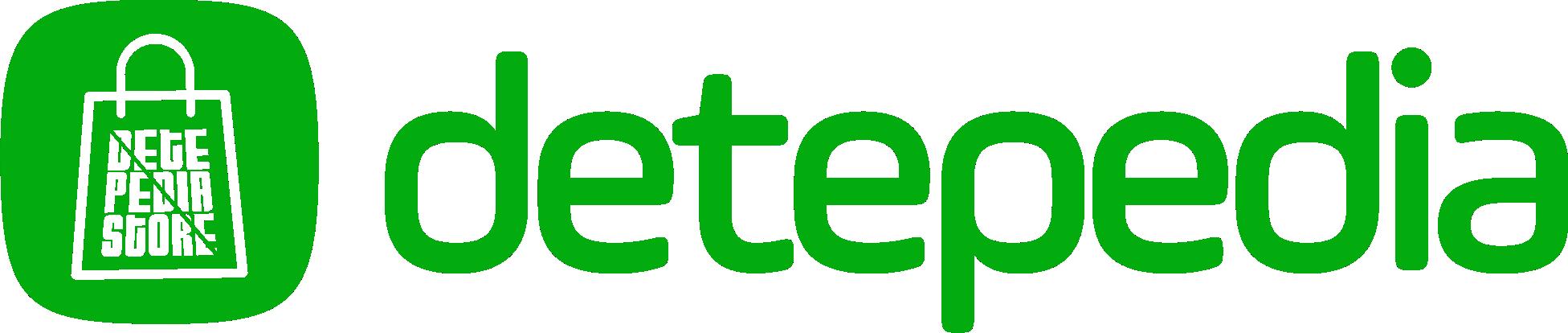 Detepedia Store